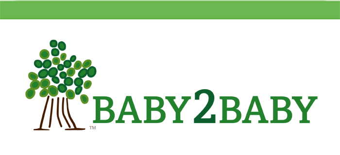Baby2Baby – BABY2BABY provides children living in poverty, ages 0-12